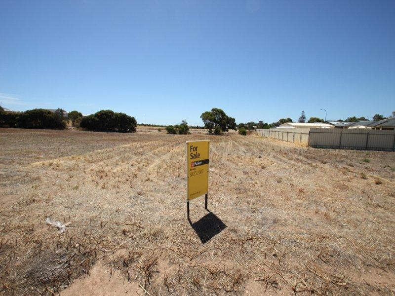 18 Hosking Place, Port Hughes, SA 5558