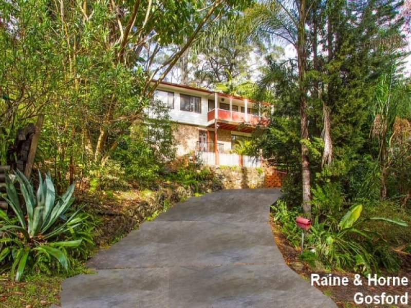 177 Glennie Street, North Gosford, NSW 2250