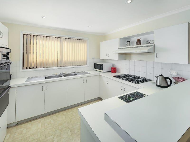 107 Douglas Road, Doonside, NSW 2767