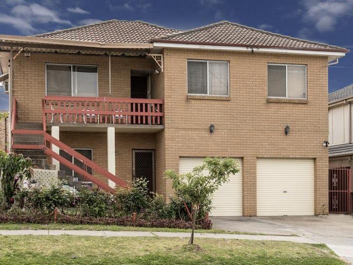 26 Codrington St, Fairfield, NSW 2165