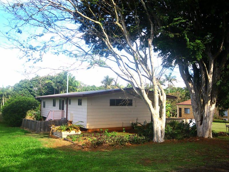 6 Dawn Street, Coochiemudlo Island, Qld 4184