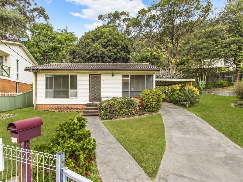 10 Vee Jay Place, Tascott, NSW 2250