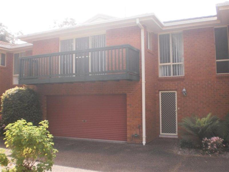 2-27 Marine Drive, Lemon Tree Passage, NSW 2319