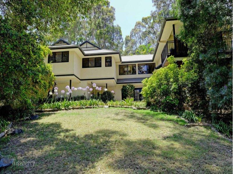 13 Hilltop  Parkway, Tallwoods Village, NSW 2430
