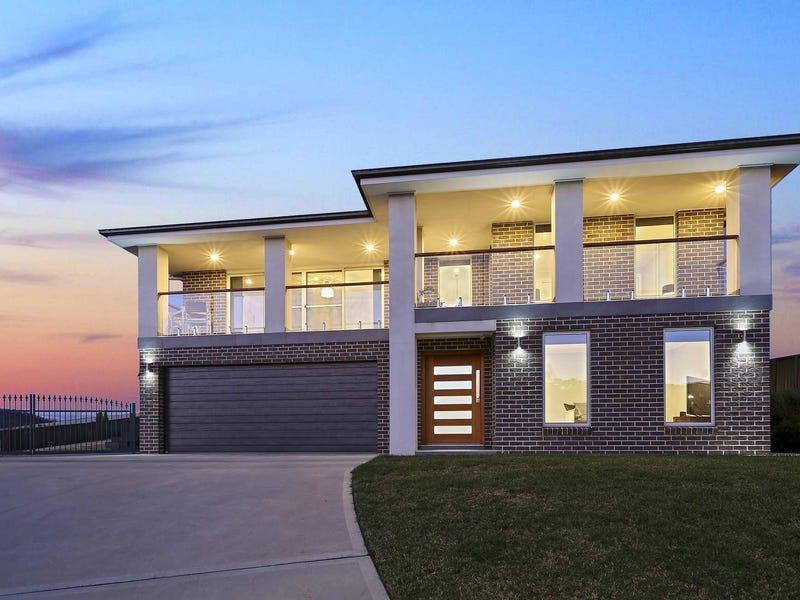 3 Shawcross Close, Lithgow, NSW 2790
