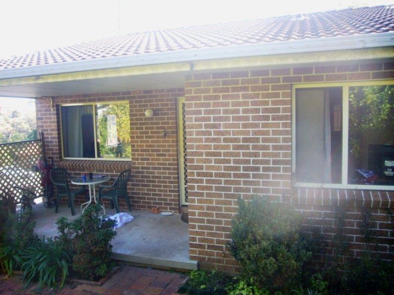 1/2 Kite Close, Nambucca Heads, NSW 2448