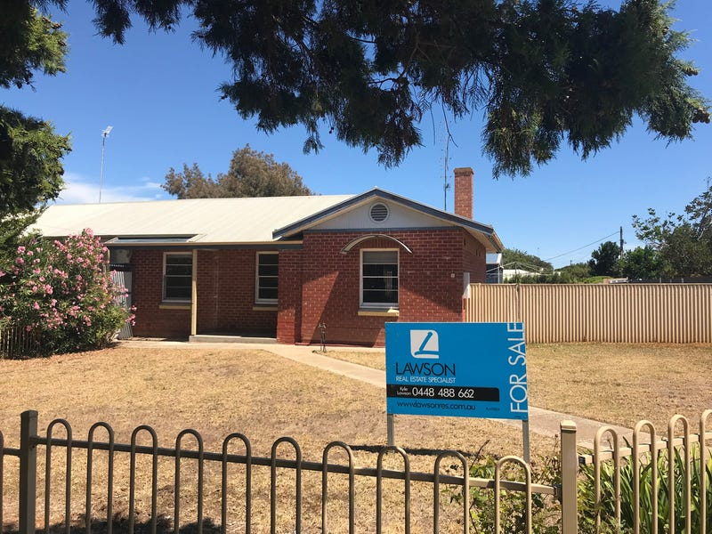 31 Tennant Street, Port Lincoln, SA 5606