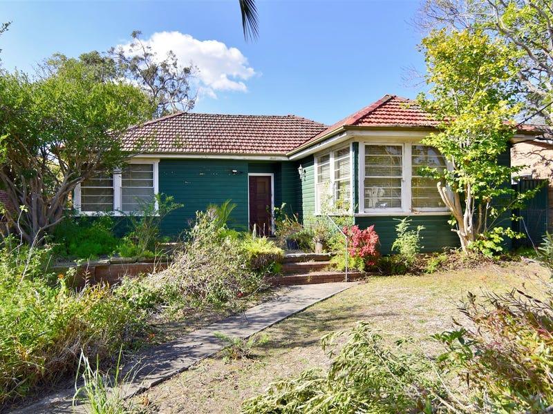 32 Kenneth Avenue, Kirrawee, NSW 2232