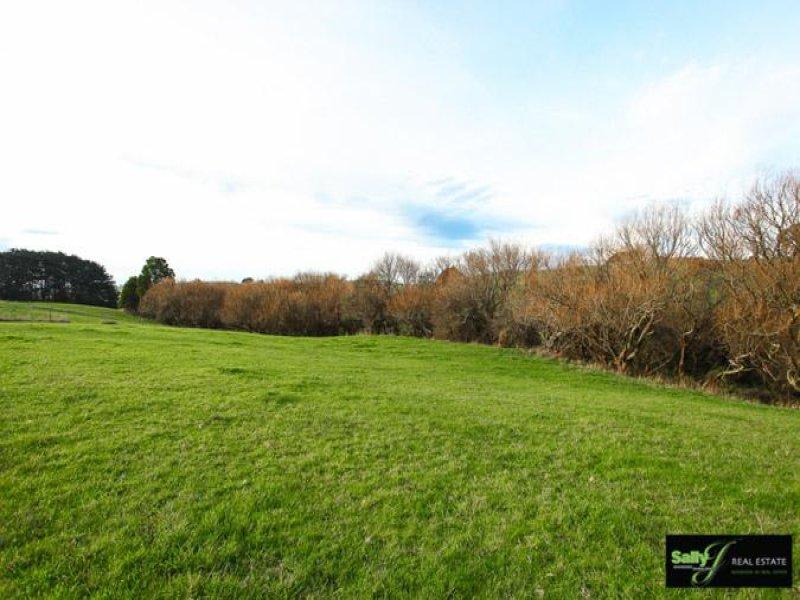 723 Old Sale Road, Brandy Creek, Vic 3821