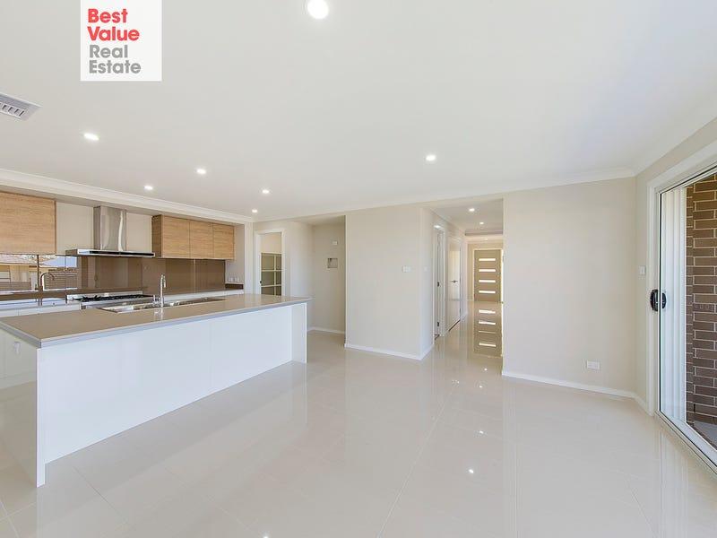 20 Sharpe Avenue, Jordan Springs, NSW 2747