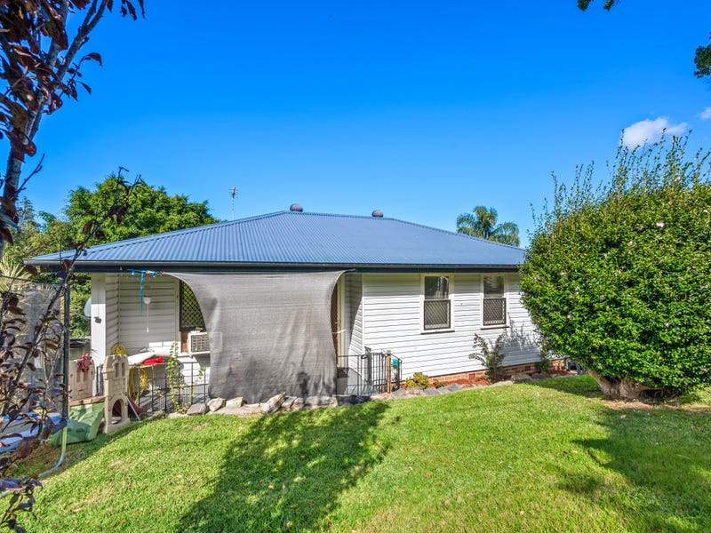 14 Cadaga Road, Gateshead, NSW 2290