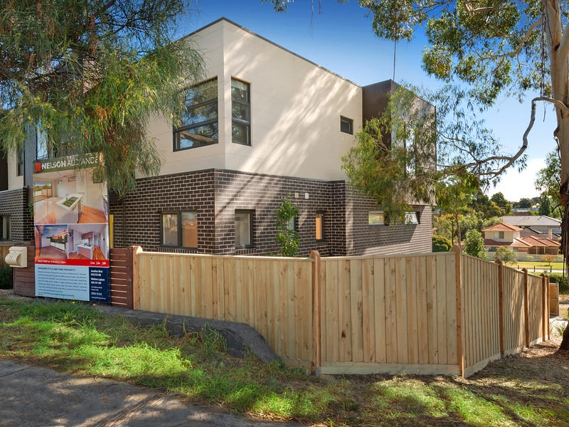 35 Cleve Road, Pascoe Vale South, Vic 3044