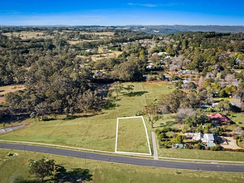 Lot 16, 96 Erith Street, Bundanoon, NSW 2578