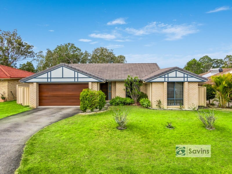 54 Canning Drive, Casino, NSW 2470