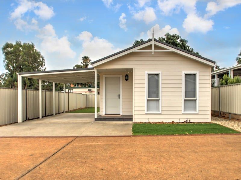 15/13-25 Banker St, Barooga, NSW 3644