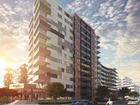 101/43 Ferry Road, West End, Qld 4101