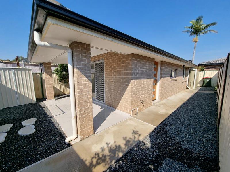 539A Smithfield Road, Greenfield Park, NSW 2176