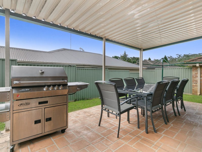 4-107 Bells Line Of Road, North Richmond, NSW 2754
