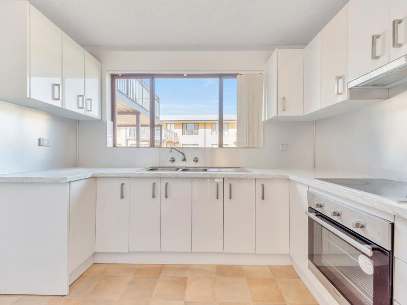 12/69 Ormsby Terrace, Mandurah, WA 6210