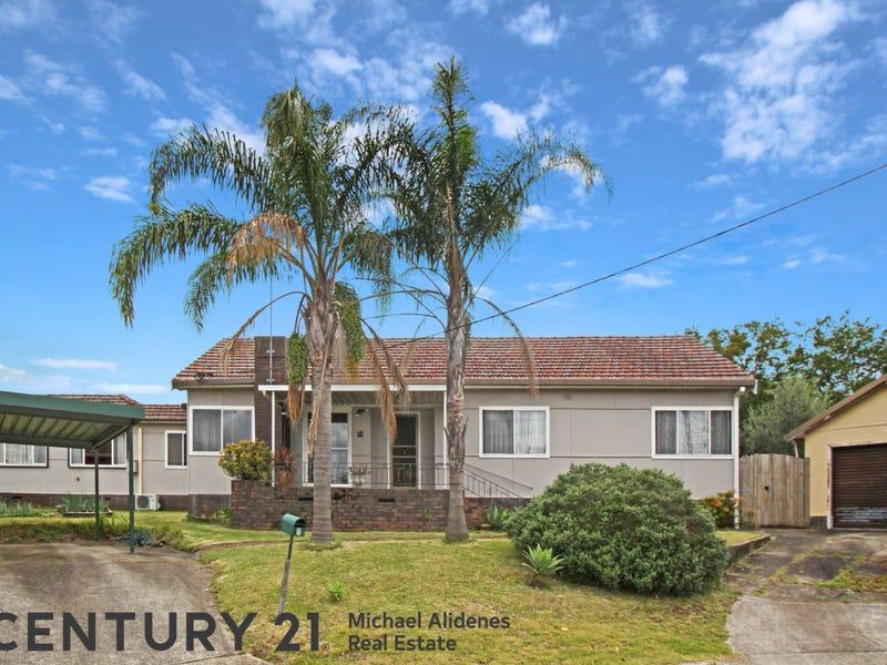 7 Toorak Avenue, Beverly Hills, NSW 2209