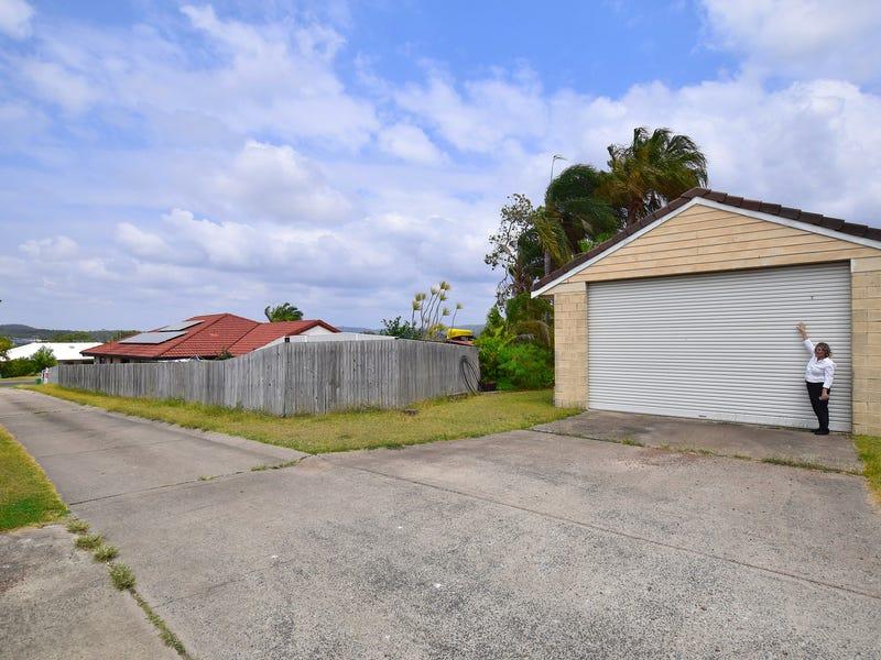 30 Rodney Street, Taranganba, Qld 4703