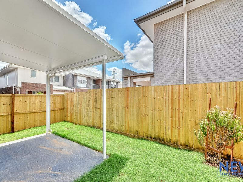 72/15 Waratah Way, Morayfield, Qld 4506