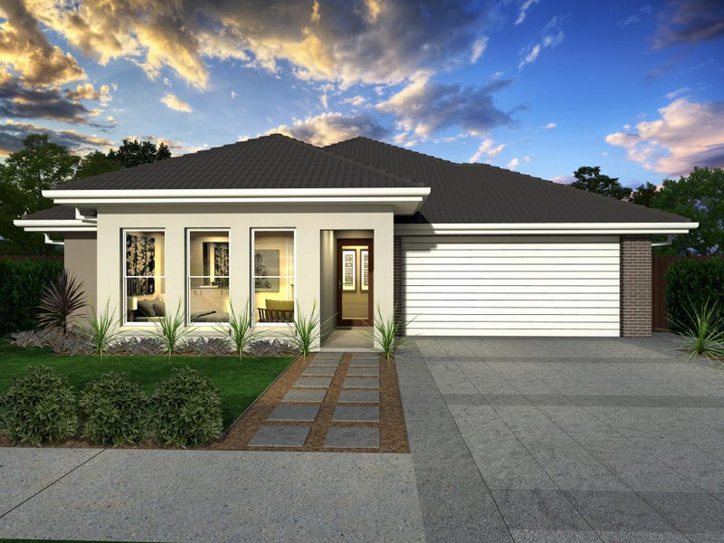 Lot 812 Killara Road, Nowra