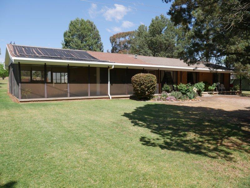 274 Tabain Rd, Leeton, NSW 2705