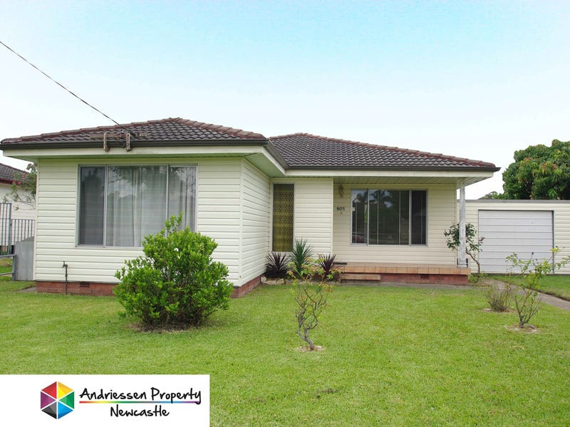 Address available on request, Edgeworth, NSW 2285