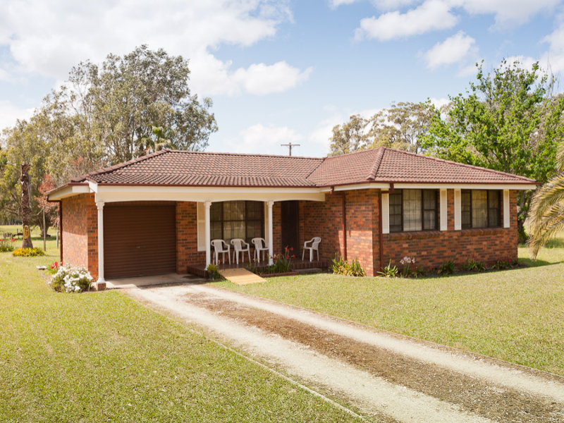 35 Old Lansdowne Road, Cundletown, NSW 2430