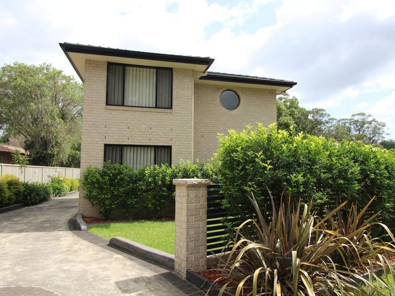 1/80 Dwyer Street, North Gosford, NSW 2250