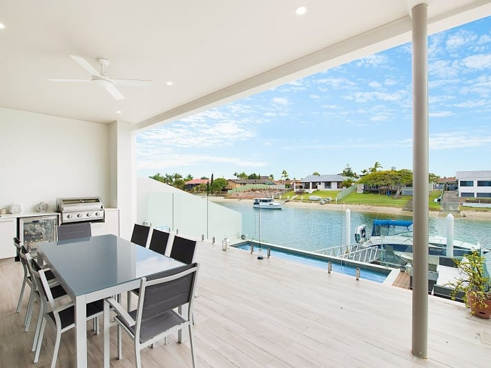 5b Rudder Court, Mermaid Waters