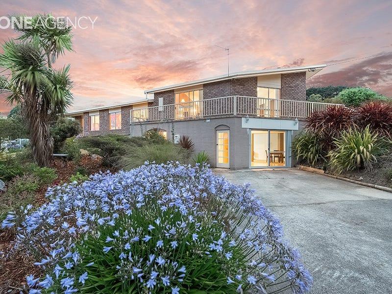 501 Calder Road, Calder, Tas 7325