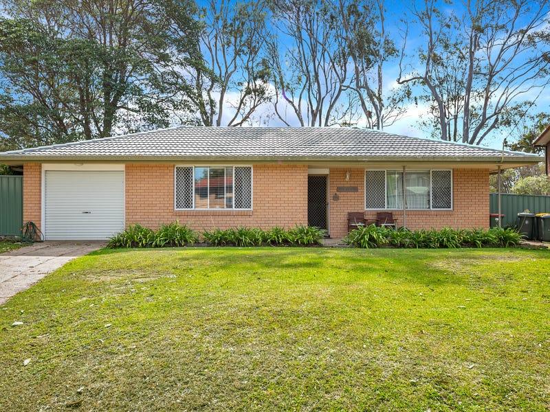 5 Kolora Place, Lake Cathie, NSW 2445