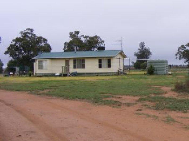 Lot 1 Enmore Road, Trangie, NSW 2823