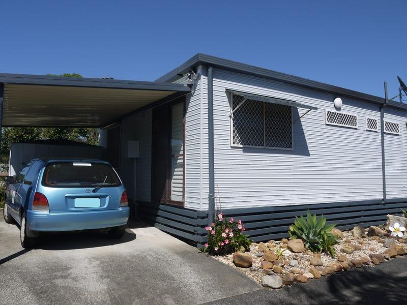 122  Golden Grove Place, Kincumber Nautical Village, Kincumber, NSW 2251