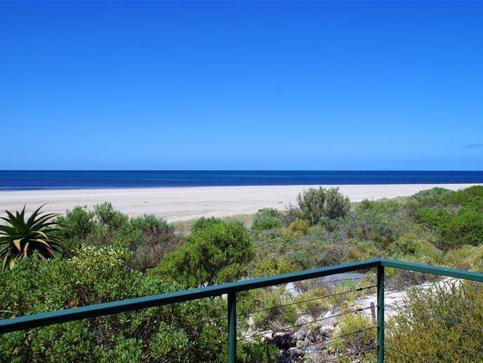 93 Sultana Point Road, Edithburgh, SA 5583