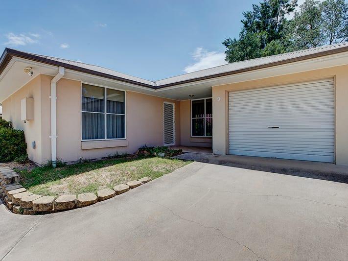 9/61 Lewis Street, Mudgee, NSW 2850