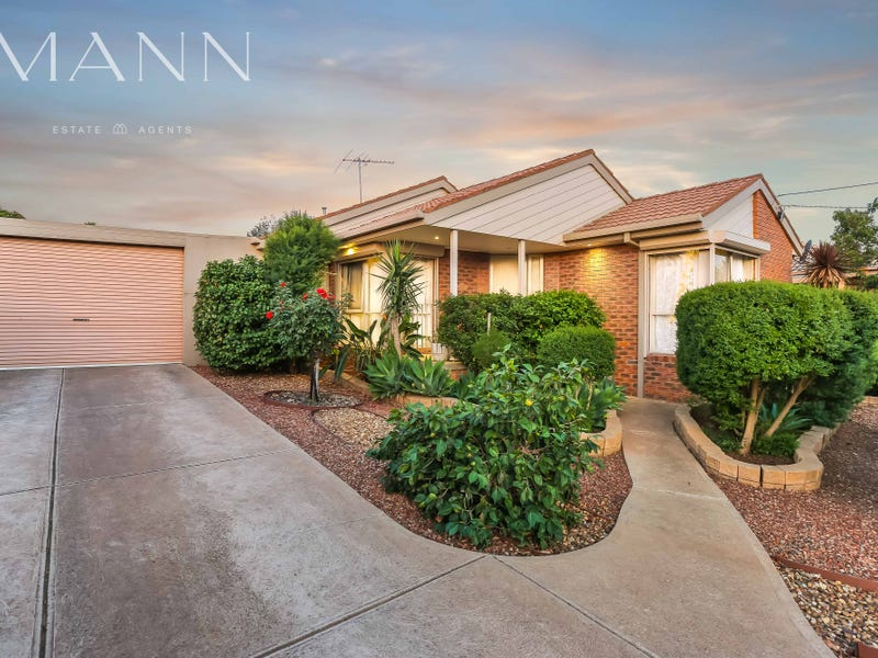 318 Findon Road, Epping, Vic 3076