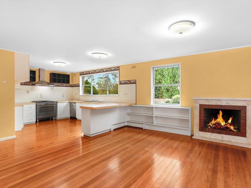 8 Bonnie Glen Road, Bowral, NSW 2576