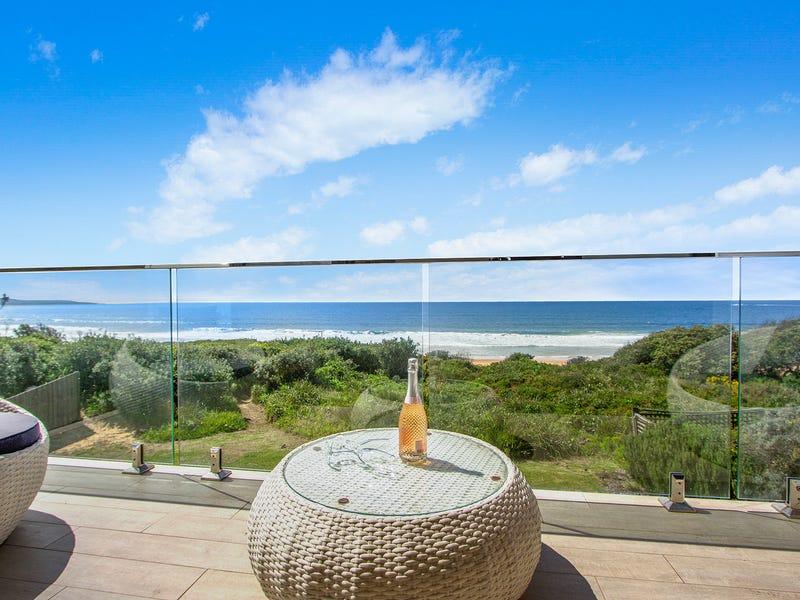 141 The Marina, Culburra Beach, NSW 2540