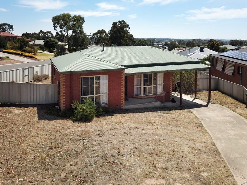 10 Timberview Terrace, Kangaroo Flat, Vic 3555