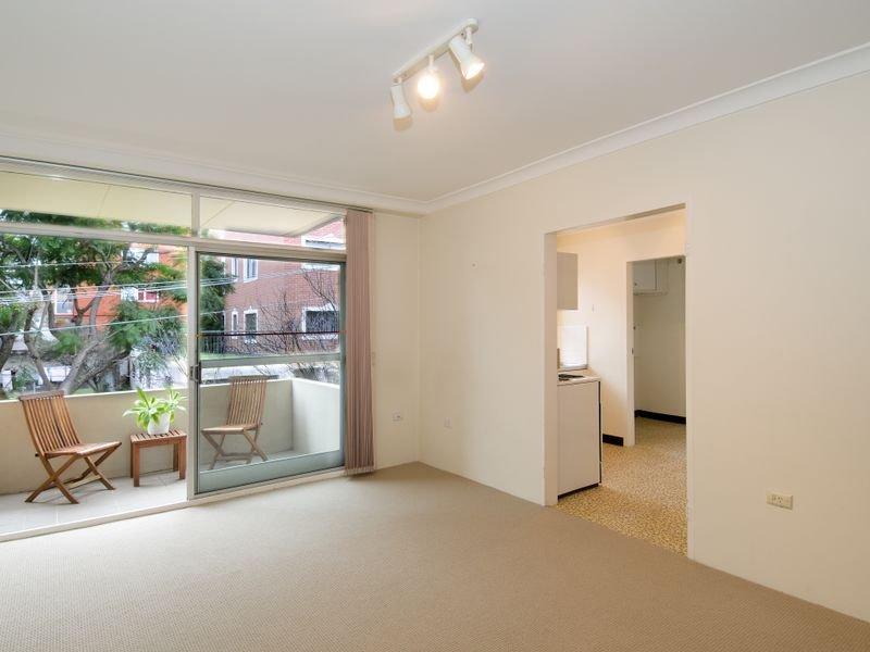 Unit 19,3 Church Street, Randwick, NSW 2031