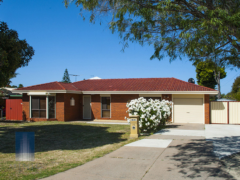 13 Scythe Street, Willetton, WA 6155