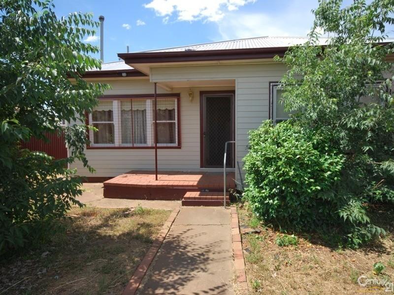 1 Wattle Street, Dubbo, NSW 2830