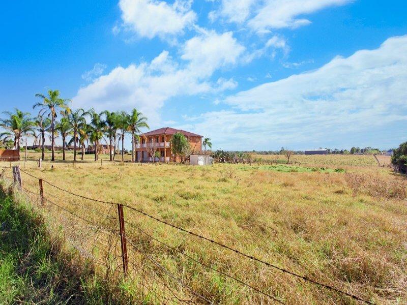 1202 Bringelly Road, Bringelly, NSW 2556
