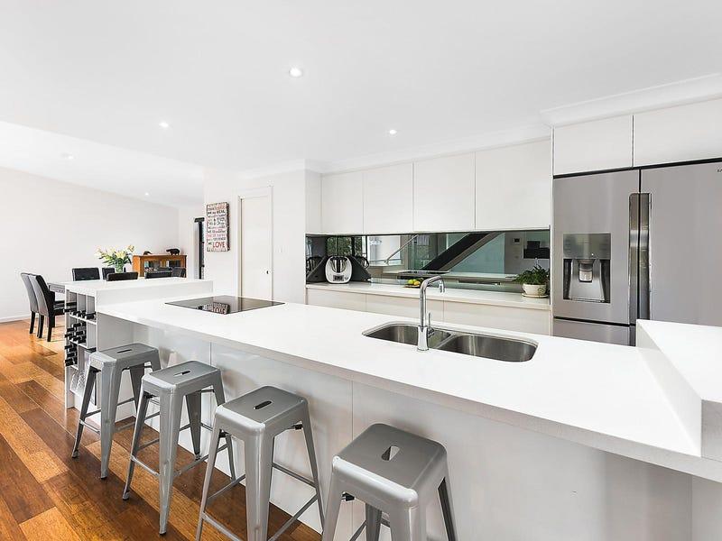10B Hart Street, Port Macquarie, NSW 2444