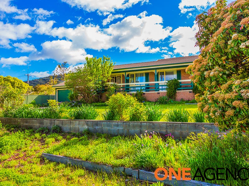 9 Lacey Place, Kambah, ACT 2902