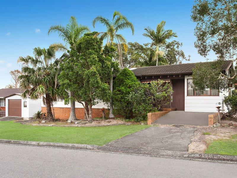 15 Cornish Avenue, Killarney Vale, NSW 2261