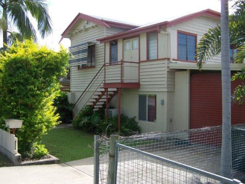 248 Auckland Street, Gladstone Central, Qld 4680